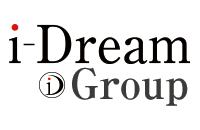 i-Dreamグループ