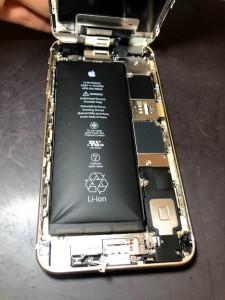 0206バッテリー膨張